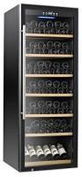 Wine Craft BC-137M