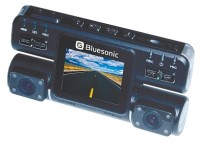 Bluesonic BS-B101