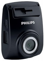 Philips ADR610