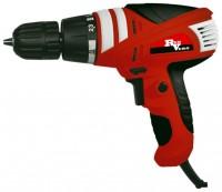 RedVerg RD-SD320/2