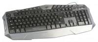 Greenwave KX-227L Black USB
