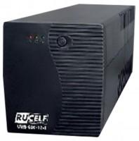 RUCELF UWI-800-12-I