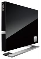 ASUS SBW-06C2X-U Black