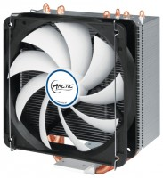 Arctic Cooling Freezer i32