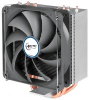 Arctic Cooling Freezer i32 CO