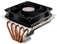 Cooler Master GeminII S524 Ver.2 (RR-G5V2-20PK-R1)