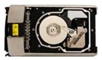 HP 321499-004