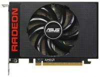 ASUS Radeon R9 Nano 1000Mhz PCI-E 3.0 4096Mb 1000Mhz 4096 bit HDMI HDCP
