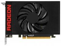 MSI Radeon R9 Nano 1000Mhz PCI-E 3.0 4096Mb 1000Mhz 4096 bit HDMI HDCP