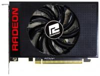 PowerColor Radeon R9 Nano 1000Mhz PCI-E 3.0 4096Mb 1000Mhz 4096 bit HDMI HDCP
