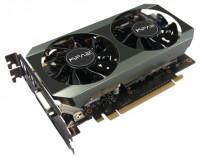 KFA2 GeForce GTX 960 1190Mhz PCI-E 3.0 2048Mb 7010Mhz 128 bit DVI HDMI HDCP