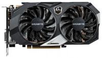 GIGABYTE GeForce GTX 950 1203Mhz PCI-E 3.0 2048Mb 7000Mhz 128 bit DVI HDMI HDCP