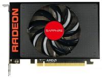 Sapphire Radeon R9 Nano 1000Mhz PCI-E 3.0 4096Mb 1000Mhz 4096 bit HDMI HDCP
