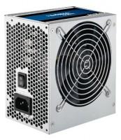 Chieftec GPB-500S 500W