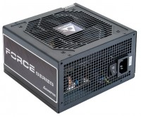 Chieftec CPS-500S 500W