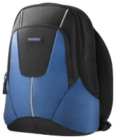 Samsonite 16U*007