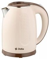 DELTA DL-1019