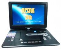 Opera OP-1788D