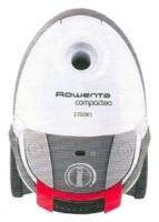 Rowenta RO 1717
