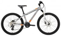 Marin Bayview Trail 24 Disc (2015)