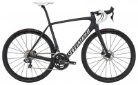 Specialized Tarmac Pro Disc Race UDi2 (2016)