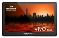 NavRoad Vivo S6