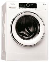 Whirlpool FSCR 90420