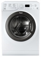 Hotpoint-Ariston VMUG 501 B