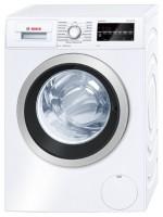 Bosch WLK 20461