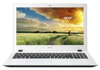 Acer ASPIRE E5-532-C9A9