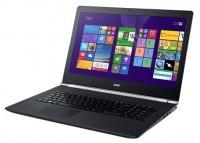 Acer ASPIRE VN7-791G-75CF