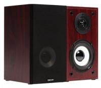 DEXP R500