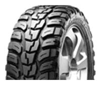 Marshal Road Venture M/T KL71 32x11.50 R15 113Q