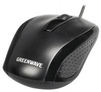 Greenwave Trivandrum Black USB