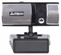 A4Tech PK-720MJ