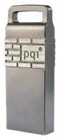 PQI i-Mont 64GB