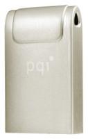PQI i-Neck 8GB