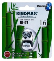 Kingmax UI-07 Panda 16GB