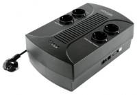 Gembird EG-UPS-001