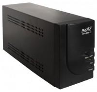 RUCELF UPI-600-12-E