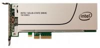 Intel SSDPEDMW400G4X1