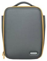 Philips SLE5100