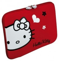 PORT Designs Hello Kitty Skin 15.6