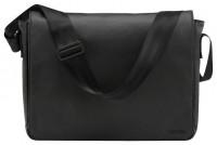 Incase Canvas Shoulder Bag