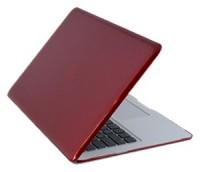 Speck SeeThru for MacBook Air (original)