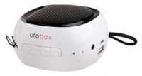 Activ UfoBox