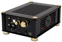 AudioValve Luminare