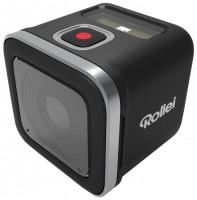 Rollei Actioncam 500