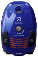Electrolux ZPF 2210