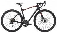 Specialized Ruby Pro Disc UDi2 (2016)